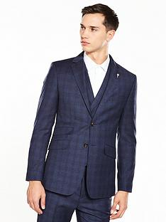 ted-baker-sterling-check-jacket