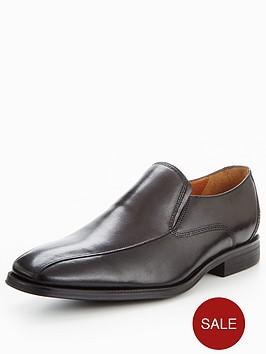 clarks-gilman-slip-on-shoe