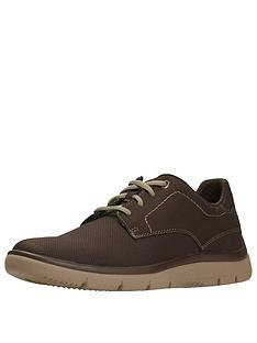 clarks-tunsil-plain-lace-up-shoe