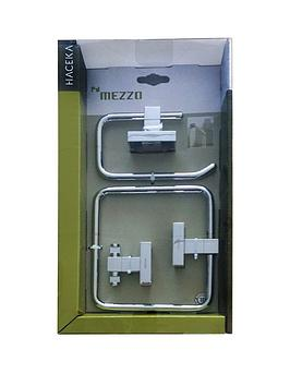 aqualux-haceka-mezzo-3-piece-bathroom-accessory-pack