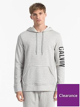 calvin-klein-calvin-klein-sleeve-logo-hooded-loungetop