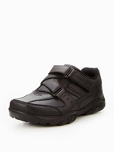 skechers-lightweight-casual-strap-shoe