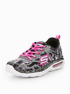 skechers-air-appeal-glitztastic-trainer