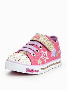 skechers-twinkletoes-sparkle-glitz-trainer
