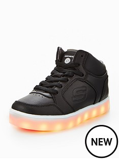 skechers-energy-lights-high-top