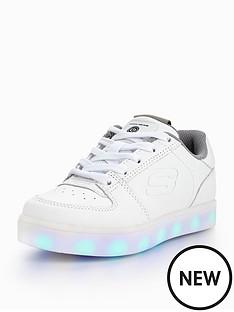 skechers-energy-lights-elate-trainer