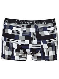 calvin-klein-block-print-trunk