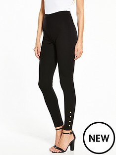 v-by-very-button-side-leggings