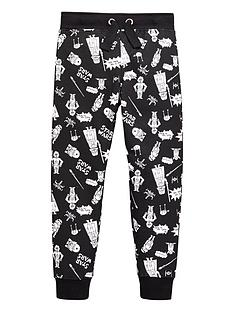 star-wars-starwars-aop-boys-joggers