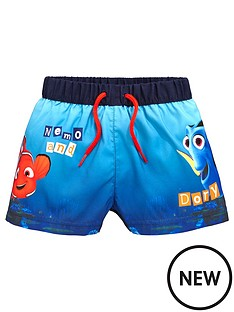 finding-dory-nemo-boys-swim-shorts