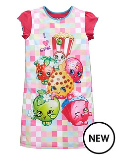 shopkins-shopkins-girls-nightie