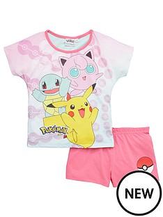 pokemon-pokemon-girls-shorty-pyjamas