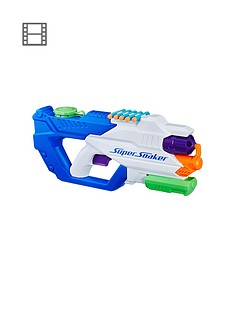 nerf-super-soaker-dartfire