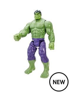 marvel-titan-hero-series-hulk-figure