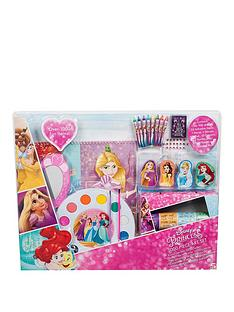 disney-princess-disney-princes-1000-piece-art-set