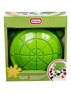 little-tikes-turtles-sand-pit-dough-case