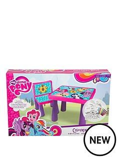 my-little-pony-my-little-pony-sit-amp-colour-with-pencils