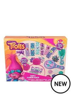 trolls-trolls-hair-amp-fashion-maker