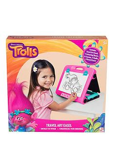 dreamworks-trolls-travel-art-easel