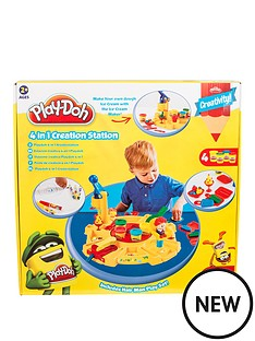 play-doh-4-in-1-creative-station