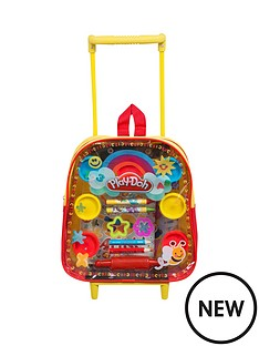 play-doh-activity-trolley-backpack