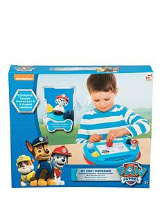 paw-patrol-my-first-scribber
