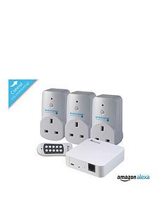 energenie-mi-home-starter-pack