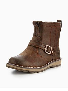 timberland-timberland-kidderhill-ankle-boot-with-zip