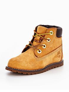 timberland-pokey-pine-6-inch-boots-wheat