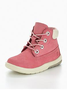 timberland-new-toddler-tracks-6inch-boot