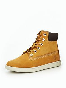 timberland-timberland-groveton-6inch-lace-with-side-zip