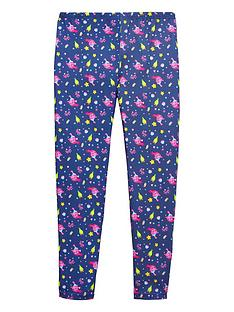 dreamworks-trolls-girls-leggings