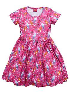 dreamworks-trolls-girls-floaty-dress