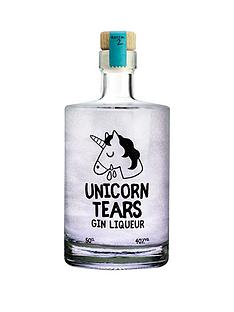 firebox-unicorn-tears-gin-50cl