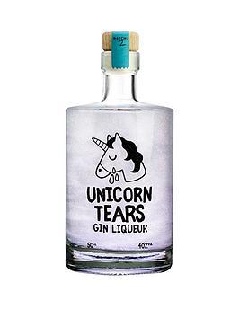 Firebox   Unicorn Tears Gin 50Cl