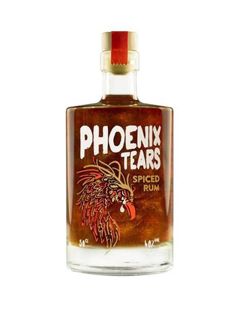 firebox-phoenix-tears-rum-50cl