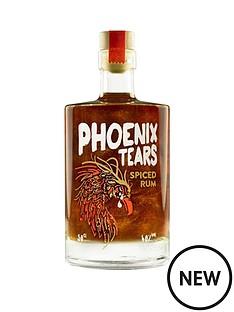 pheonix-tears-rum-50cl