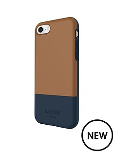 jack-spade-new-york-colour-block-protective-case-with-credit-card-storage-for-iphone-7-ndash-fulton-tannavy