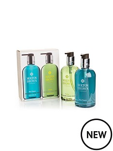 molton-brown-molton-brown-blue-maquis-and-puritas-hand-wash-set-2-x-300ml