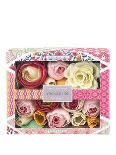 heathcote-ivory-vintage-amp-co-soap-flowers