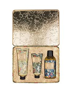 heathcote-ivory-morris-amp-co-body-care-trilogy