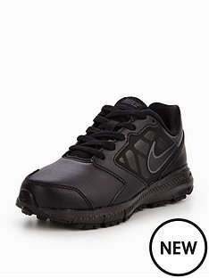 nike-downshifter-6-leather