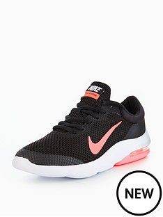 nike-nike-air-max-advantage