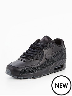 nike-air-max-90-se-leather