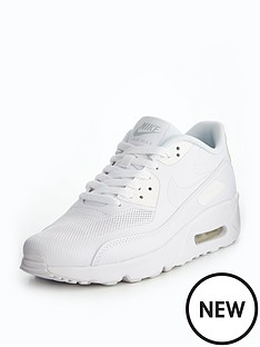 nike-nike-air-max-90-ultra-20