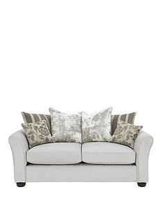 luxe-collection-luxe-collection-prestbury-2-seaternbspfabric-sofa