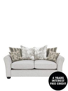 luxe-collection-prestbury-2-seaternbspfabric-sofa