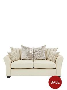 luxe-collection---prestbury-2-seaternbspfabric-sofa