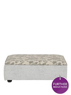luxe-collection--nbspprestbury-fabric-banquette-footstool
