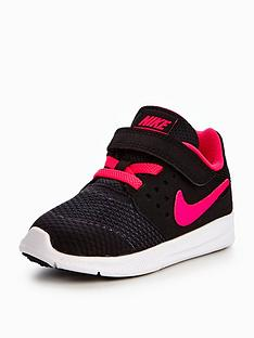 nike-downshifter-7-infant-trainer